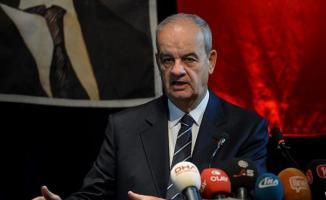 """İlker Başbuğ'dan İstanbul Seçim Açıklaması: """"Şeref ve """"utanma"""" duygusuna ne kadar sahibiz?"""""""