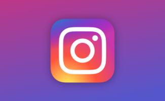 Instagram Beğeni Sayılarını Kaldırıyor! Instagram Gizli Beğeni Özelliği Nedir?