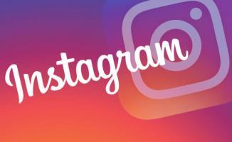 Instagram Kullanıcılarına Güzel Haber! Instagram'ın Yeni Özelliği Açıklandı