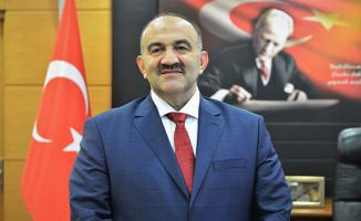 İŞKUR Müdürü Uzunkaya'dan Personel Alımlarında Nitelik Ve Tecrübe Açıklaması