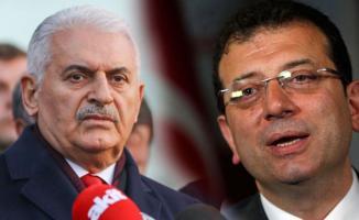 İstanbul Seçimi Son Oy Oranları Açıklandı! Ekrem İmamoğlu ve Binali Yıldırım'ın Oy Farkı Ne?