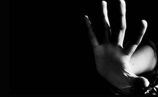 İstanbul'da 5 Yaşındaki Küçük Kız Çocuğuna Tecavüz İddiası!