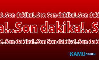 İstanbul Kağıthane'de 10 Bina Boşaltıldı