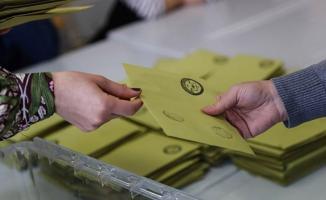 İstanbul'da Kim Kazandı? YSK İstanbul Seçim Sonuçlarında son durum. İstanbul'da Oy Farkı Kaç?