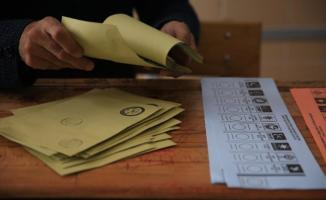 İstanbul Seçim Sonuçlarına İtirazda Son Durum! AK Parti ve MHP İtiraz İçin Çalışmalara Başladı