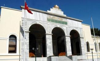 İstanbul Valiliğinden Küçükçekmece'de 5 Yaşındaki Çocuğa Cinsel İstismar İddiasına Yönelik Açıklama