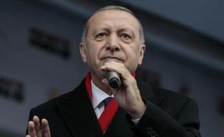 Kabine Değişikliği Yapılacak Mı? AK Parti'li Kaynaklar Açıkladı