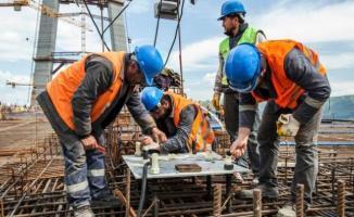 Kadroya Geçen Taşeron İşçilere ve Kamu Çalışanlarına Bayram İkramiyesi! Taşeron İşçilere Enflasyon Farkı ve Tediye Ödemesi
