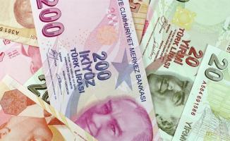 KHK İle Kadroya Geçen Taşeron İşçilere (4/D) Asgari Ücret Enflasyon Farkı Ve Tediye Ödemesi Yapılacak