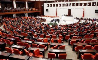 Kılıçdaroğlu'na Saldırının Araştırılması Önergesi AK Parti Ve MHP Tarafından Reddedildi
