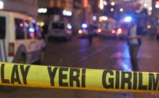Konya'da Feci Olay! Hukuk Fakültesi Son Sınıf Öğrencisi İntihar Etti