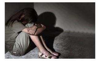 Küçükmece'de Cinsel Saldırıya Uğrayan 5 Yaşındaki Çocuk İle İlgili Son Dakika Gelişmesi! Fail Yakalandı!
