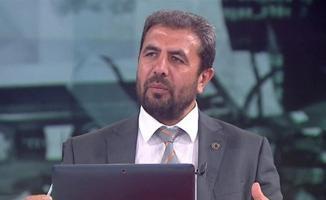 MAK Danışmanlık Başkanı Mehmet Ali Kulat: Özhaseki Bizim Anketlerimizde İlk 4'de Yoktu