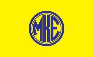 Makina Ve Kimya Endüstrisi Kurumu (MKEK) İşçi Alım İlanı Yayımladı- MKEK Personel Alımı 2019- Mkek İşçi Alımı