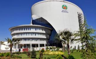 Malatya Büyükşehir Belediyesinin Borcu Belli Oldu!