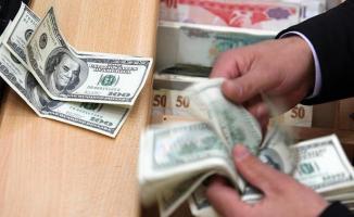 Merkez Bankası Yıl Sonu Dolar Tahmini Açıklandı! Yıl Sonunda Dolar Kaç Olacak?