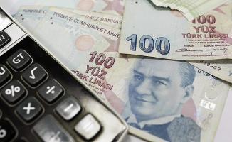 Milyonlarca Vatandaşı İlgilendiriyor- Türkiye 8 Nisan'a Odaklandı