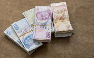 Milyonları İlgilendiriyor- Bedavaydı, Artık Vergi Alınacak