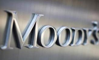 Moody's Türkiye Beklentilerini Açıkladı! Türkiye'de Yıl Sonu Enflasyon Beklentisi