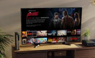Netflix'de Yeni Bir Dönem Başlıyor! 'Rastgele Karıştırma' Özelliği Geliyor!