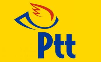 PTT Personel Alımı 2019 Tarihi ve Kadro Dağılımı - PTT 55 Bin Memur Alımı
