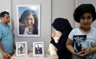 Rabia Naz'ın Ölümüyle İlgili Meclis Araştırması İstendi