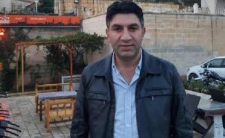 Seçimi Kazanan AK Parti'li Aday İstifa Etti: Hak Etmedim