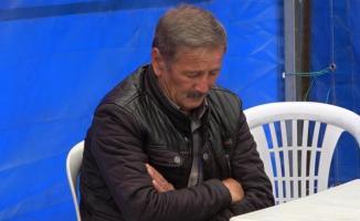 Şehit Piyade Sözleşmeli Er Şevket Çetin'in babası Doğan Çetin'den Kılıçdaroğlu'na Sert Tepki