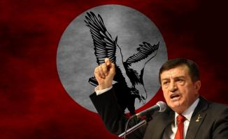 Son Dakika Flaş Karar! Hak ve Eşitlik Partisi (HEPAR) Kapatıldı!