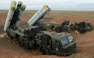 Son dakika! Rusya'dan Türkiye'ye S-400 Yanıtı Geldi!