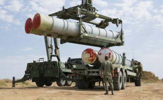 Son Dakika! Rusya, Türkiye'nin S-400 Siparişi İçin Tarih Verdi!