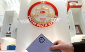 Son Dakika... AK Parti'den Flaş Mazbata İtirazı