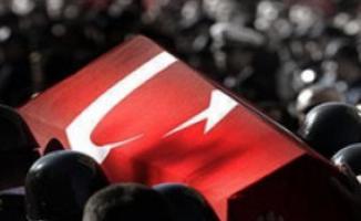 Son Dakika! Ankara Polatlı'da Bir Asker Zırhlı Aracın Altında Kalarak Şehit Oldu!