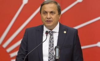 Son Dakika... CHP'den Seçim İptali Açıklaması!