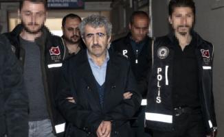 Son Dakika... ÖSYM Eski Başkanı Ali Demir Hakkında Flaş Gelişme