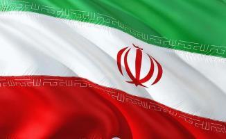 Son Dakika... İran'da Korkunç Patlama! Ölüler Var...