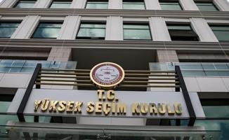 Son Dakika... YSK'dan İstanbul İtirazlarına Yönelik Flaş Gelişme