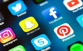 Sosyal Medya Çöktü Mü? Facebook, WhatsApp ve İnstagram'a Erişilemiyor