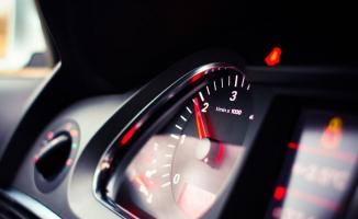 Sürücülere Güzel Haber! Artık Daha Güvenli Olacak