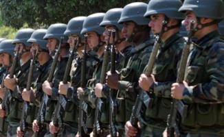 Tek Tip Askerlik Düzenlemesi Meclise Ne Zaman Gelecek? Yeni Askerlik Sistemi Ne Zaman Çıkacak?