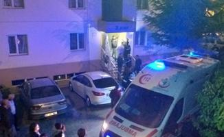 Tekirdağ'da Acı Olay! 72 Yaşındaki 25 Yerinden Bıçaklanarak Öldürüldü