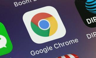 Telefon ve Bilgisayar Kullanıcıları Dikkat! Google 74 Yeni Chrome Güncellemesini Yayınladı