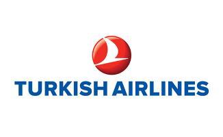 Türk Hava Yolları (THY) 8 Bin Personel Alımı Başvuru Tarihleri ve Şartları- THY Personel Alımı Başvuru Şartları Neler? THY Personel Alımı 2019 Başvuru Ekranı