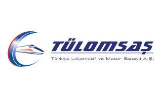 Türkiye Lokomotif ve Motor Sanayii (Tülomsaş) Kadrolu İşçi Alım İlanı Yayımladı- Tülomsaş Personel Alımı 2019