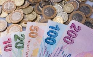 Ünlü Ekonomist Emre Alkin'den Flaş Türkiye Ekonomisi Değerlendirmesi