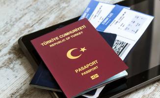 Vize Ücretlerine Zam Yapılıyor! Vize Ücretleri Ne Kadar Olacak?