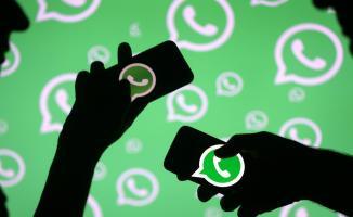Whatsapp Kullanıcılarına Kötü Haber- Whatsapp'ta Bir Dönem Daha Sona Erdi