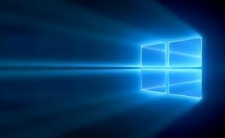 Windows Kullanıcılarına Kötü Haber! Windows'ta Güvenlik Açığı Bulundu