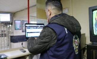 Yasa Dışı Bahis Oynatılan 1360 İnternet Sitesine Erişim Engellendi