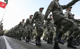 Yeni Askerlik Sistemi Ne Zaman? Yeni Askerlik Sistemi Ne Zaman Onaylanır? İşte Son Durum...